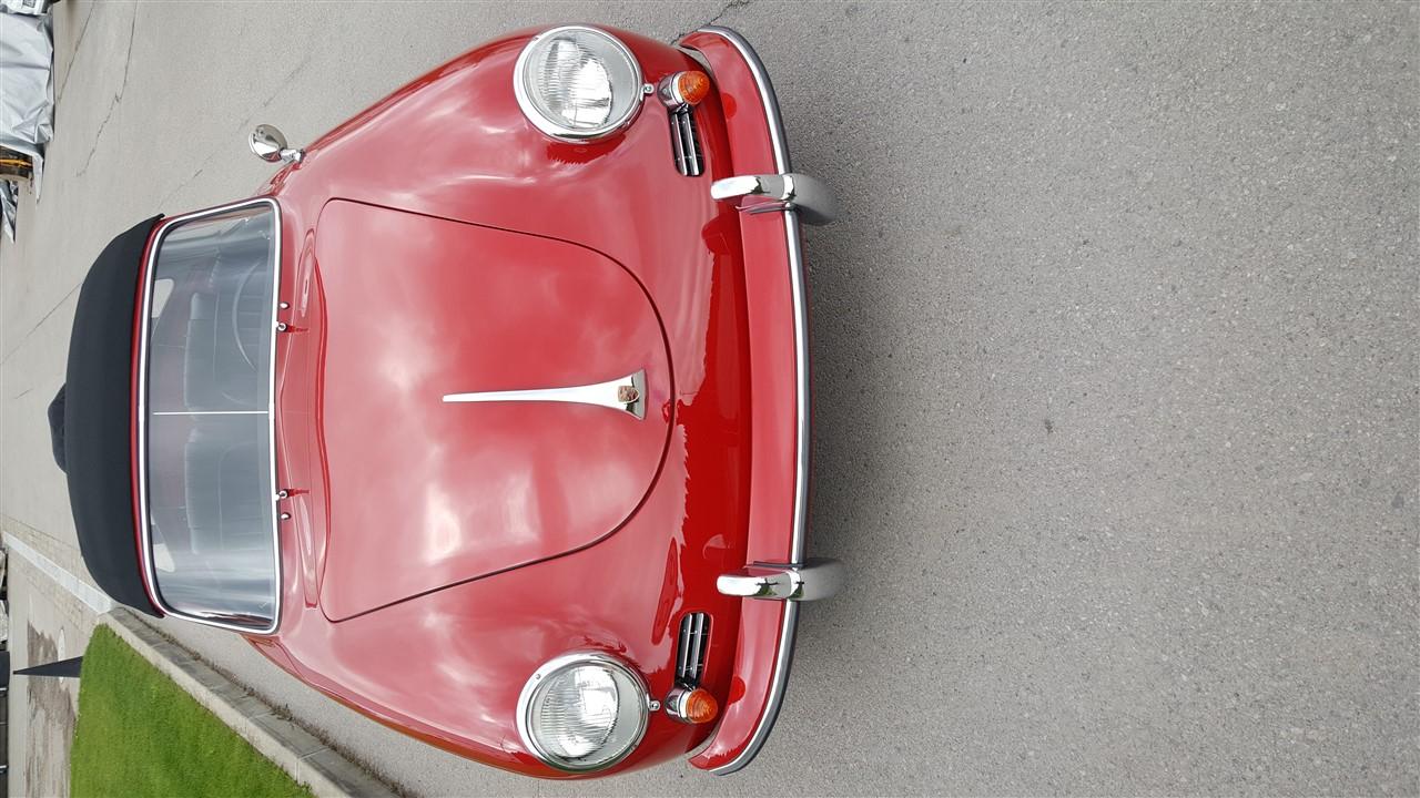 cs-car-sl-porsche 356 b-04