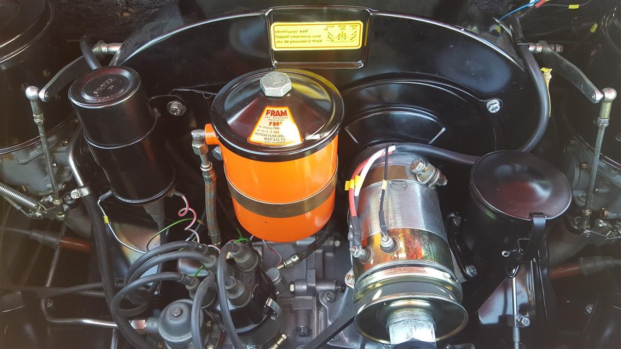 cp-car-sl-porsche 356 b-47