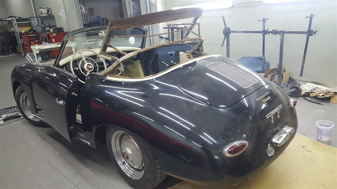 cp-car-sl-porsche 356 cabriolet 1957-02.