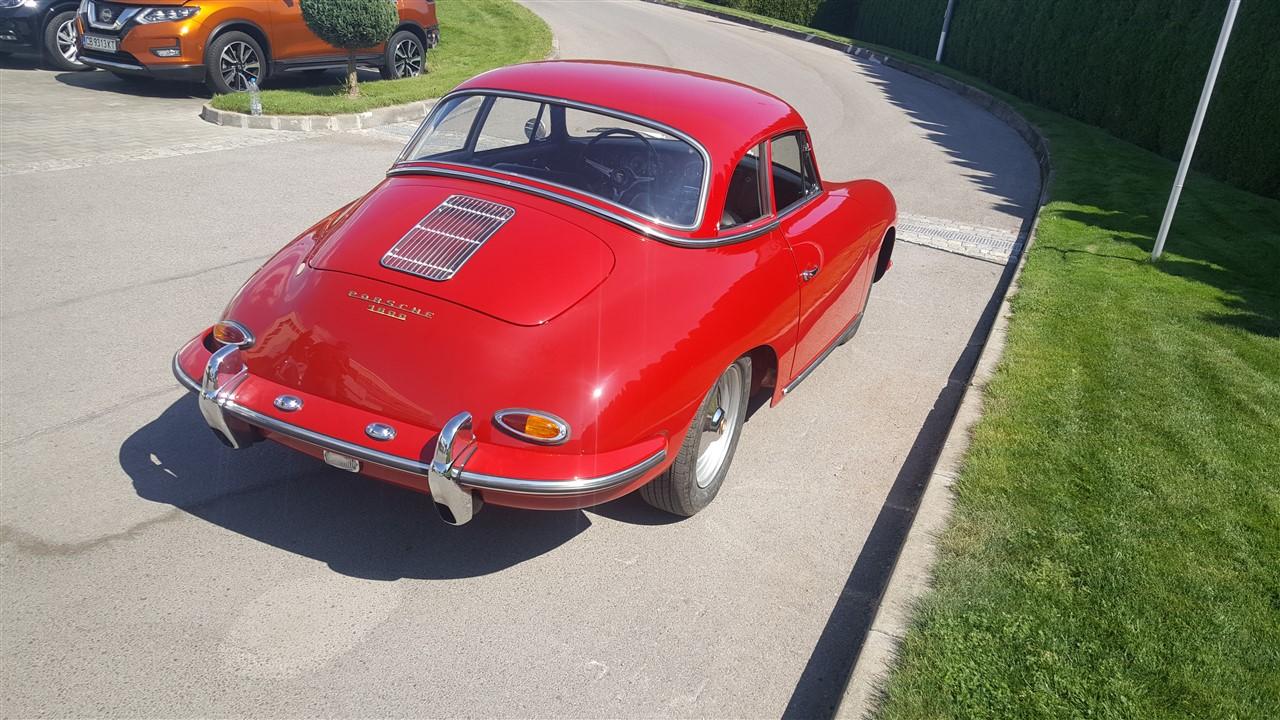 cp-car-sl-porsche 356 b-49