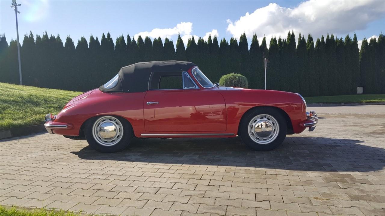 fp-car-sl-porsche 356 sc 1964-17