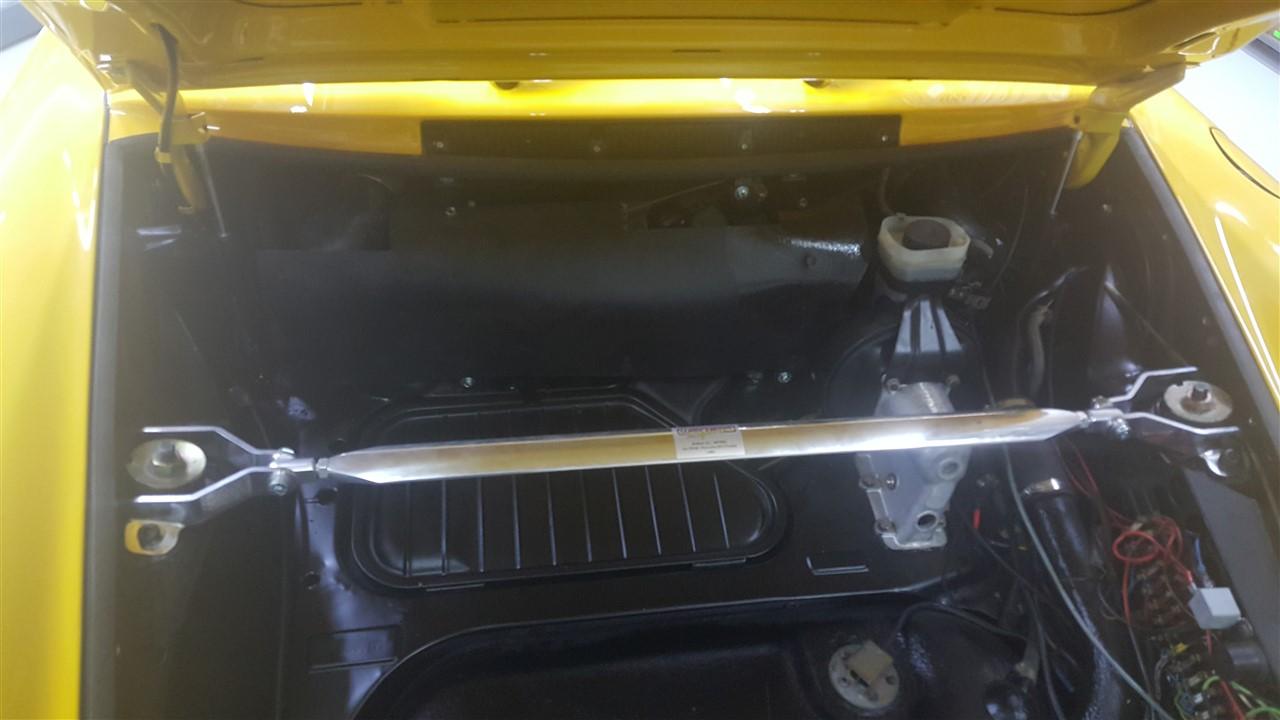 fp-car-sl-porsche 911 1978-41