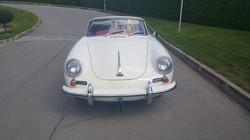 fp-car-sl-porsche 356 c cabriolet-11