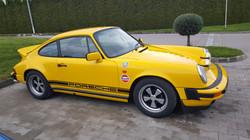 cs-car-sl-porsche 911 1978-02