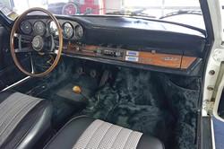 cp-car-sl-porsche 911 2.0 1966-07