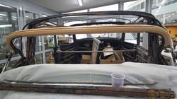 cp-car-sl-mercedes benz 290 w18-26