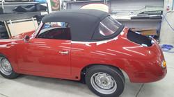 fp-car-sl-porsche 356 b-44