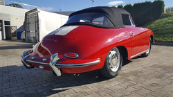 fp-car-sl-porsche 356 c 1964-46
