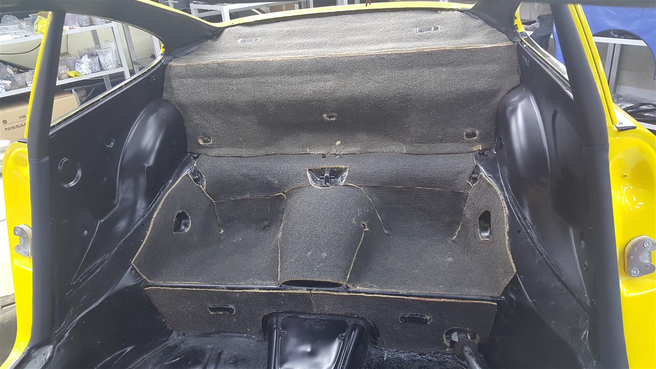 fp-car-sl-porsche 911 1978-32