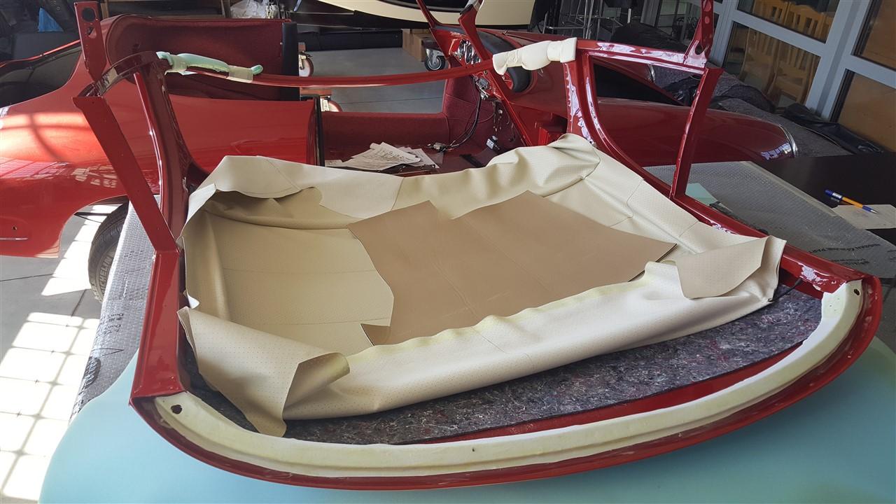 fp-car-sl-porsche 356 b-35