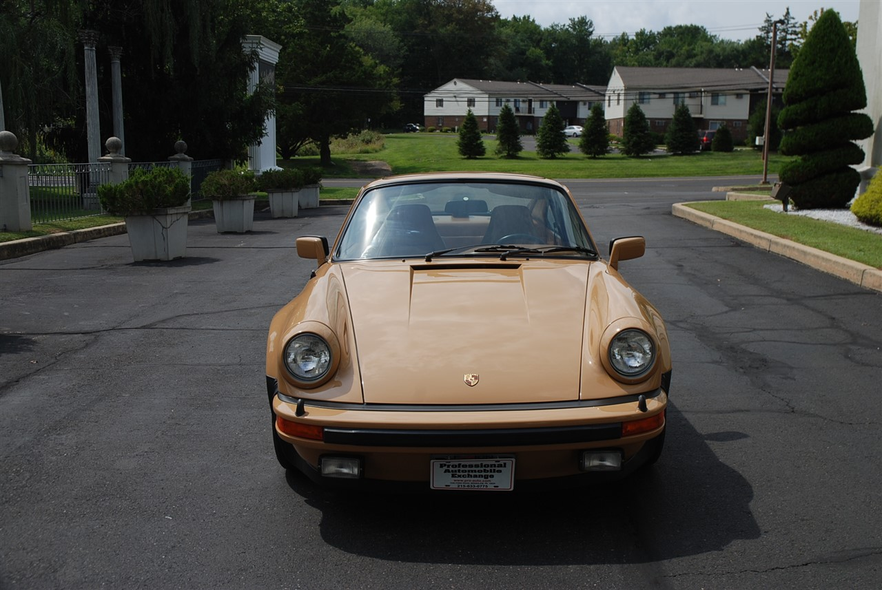 cs-car-sl-porsche 911 turbo coupe 1978-1