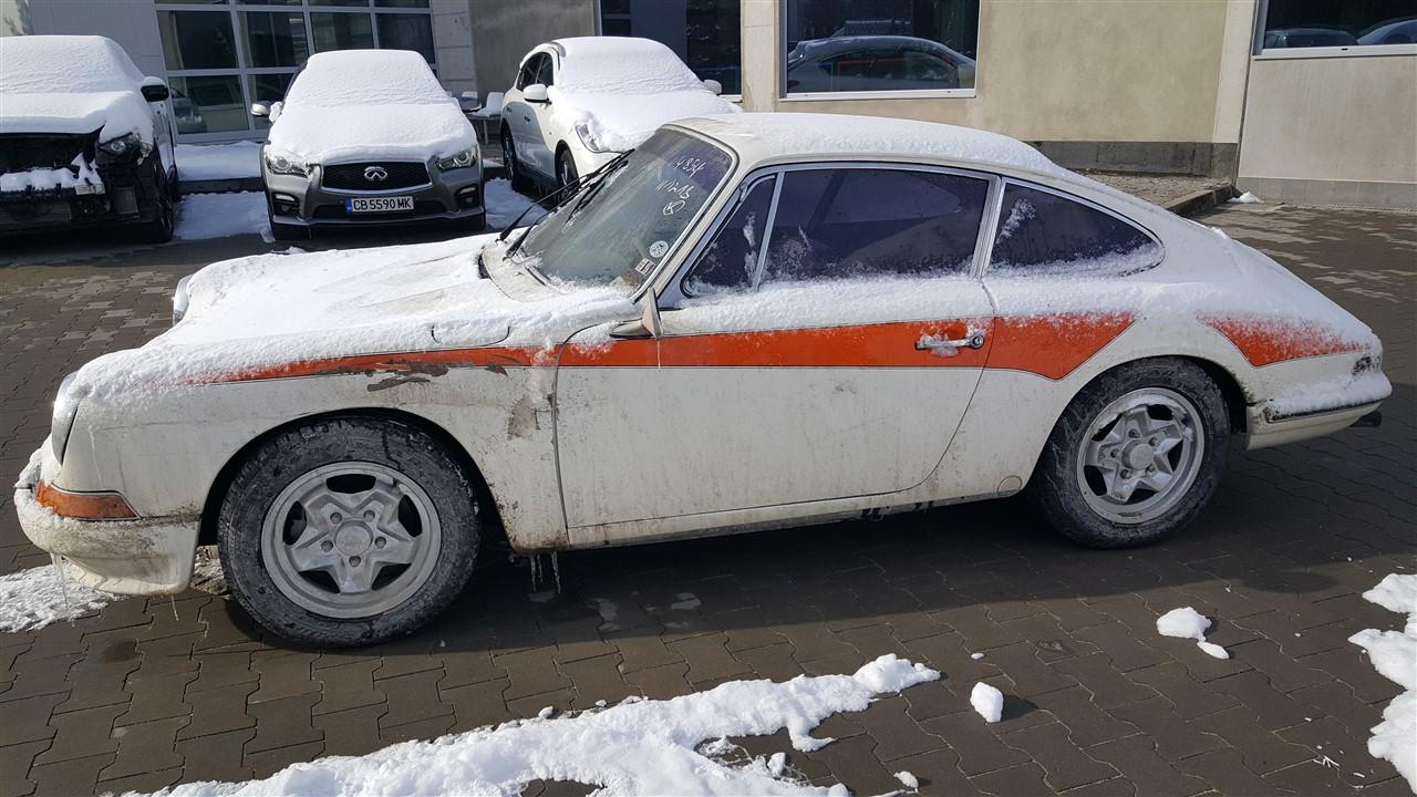 cp-car-sl-porsche 911 2.0 1966-02