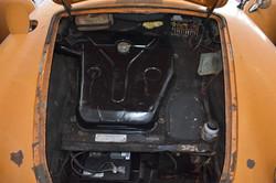 up-car-sl-porsche 356 c coupe 1964-08