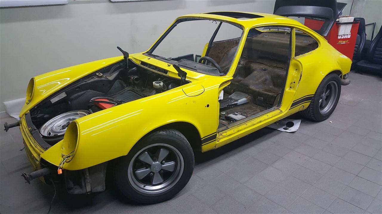 fp-car-sl-porsche 911 1978-04