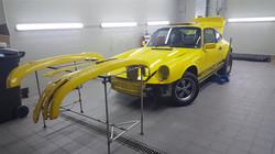 fp-car-sl-porsche 911 1978-02