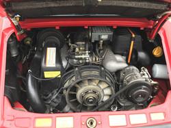 cs-car-sl-porsche 3.2 g50 targa  red-09.