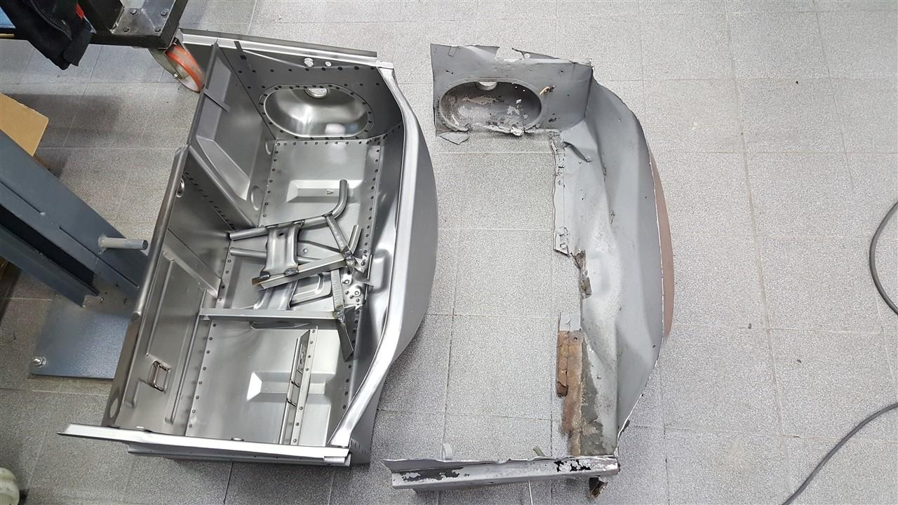 cp-car-sl-porsche 356 c cabriolet-21