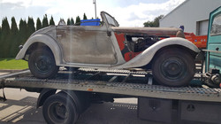 cp-car-sl-bmw 319 sport cabriolet-01