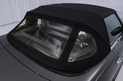 cs-car-sl-mercedes benz w107 500sl-08