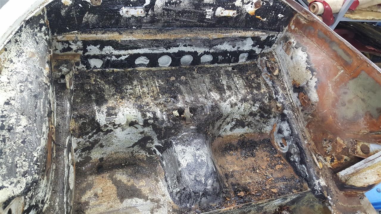 cp-car-sl-porsche 356 c cabriolet-10