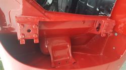 cp-car-sl-porsche 356 c cabriolet 1964-2