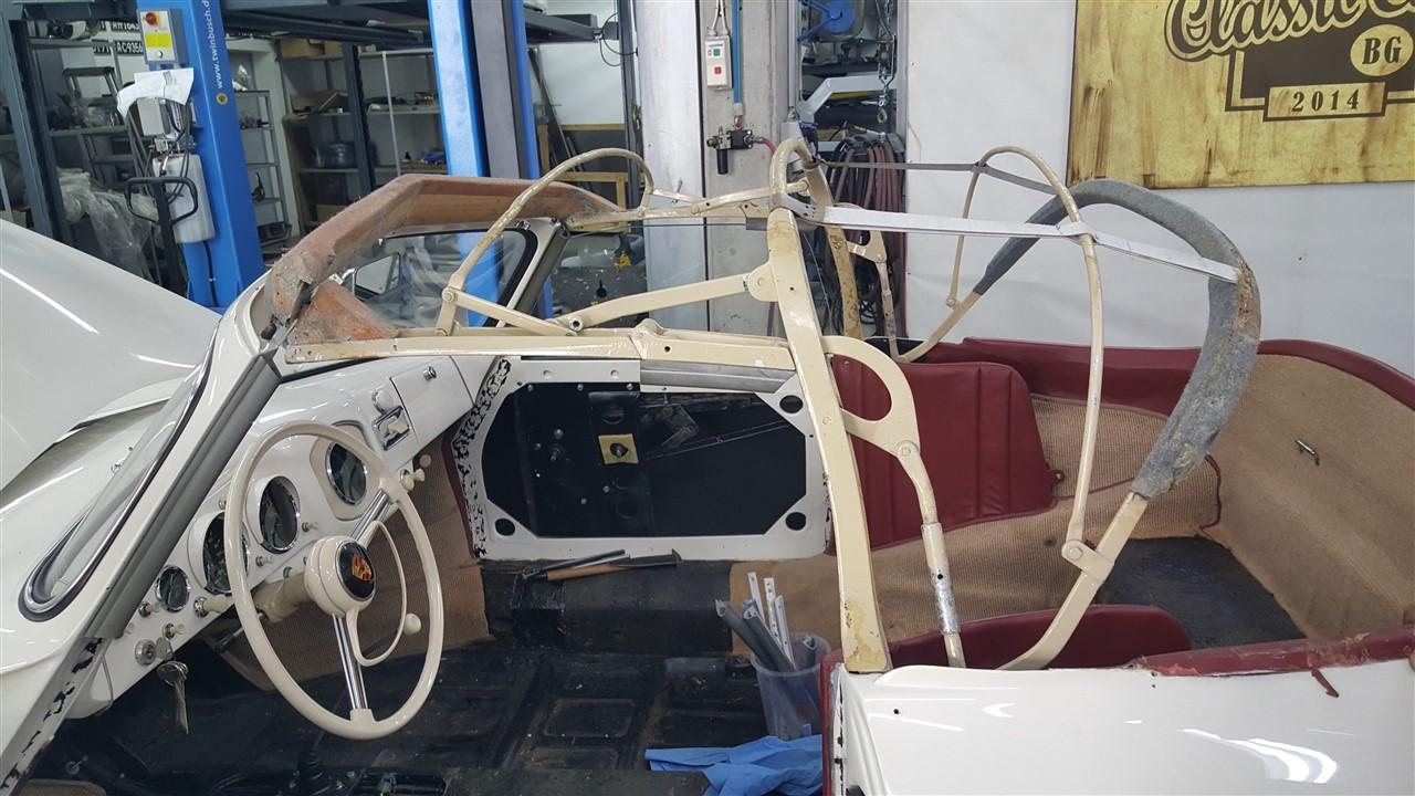cp-car-sl-porsche 356 pre-a 1953-01