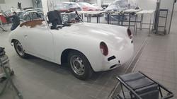 fp-car-sl-porsche 356 sc 1964-06