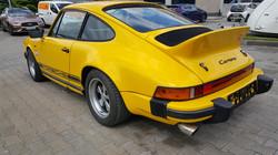 cs-car-sl-porsche 911 1978-10