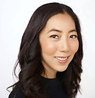 Julie Zhuo.jpeg