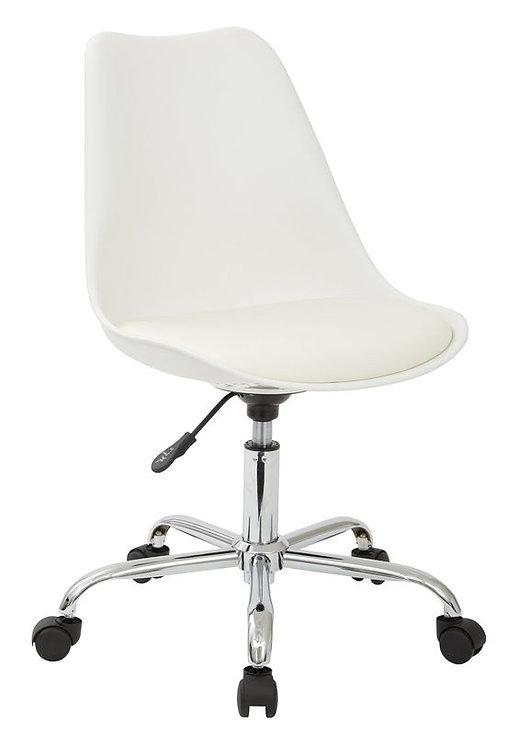 Swivel Chair FS-1190