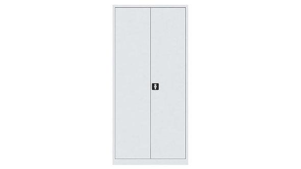 Metal Filing Cabinet V-1095