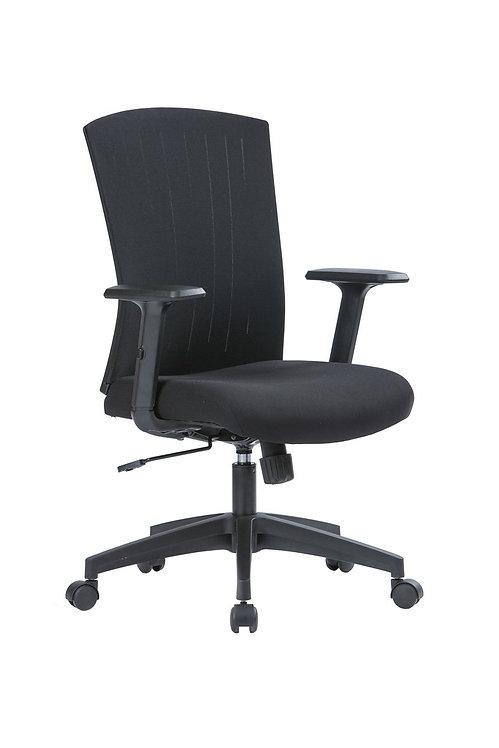 Swivel Chair FS-730M