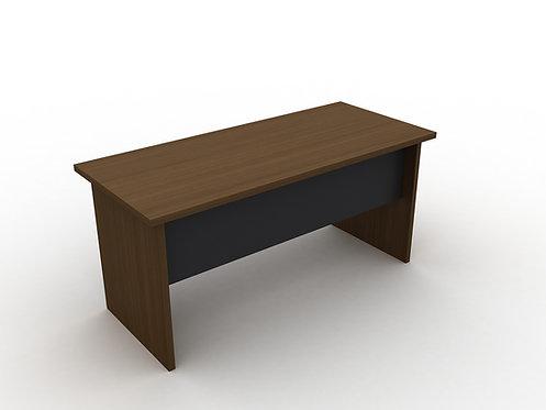 Office Desk Wood