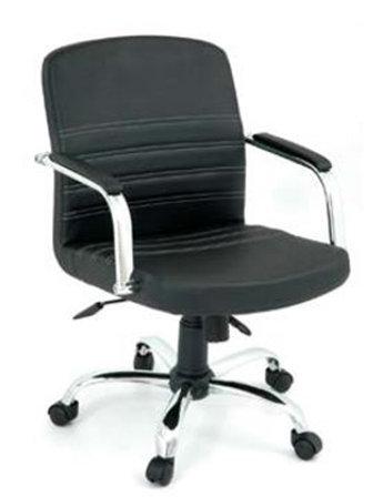 Premium Office Chair WRK2N