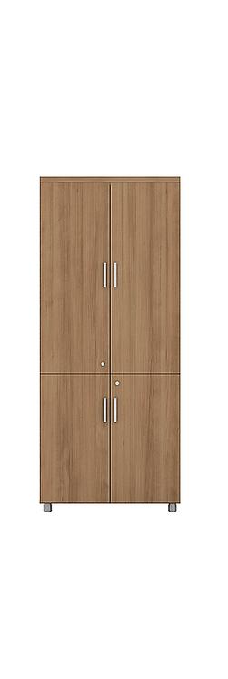 Filing Cupboard ARM0419DK