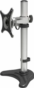 Monitor Arm Stand Manual