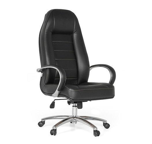 Premium Executive Chair ZUS1
