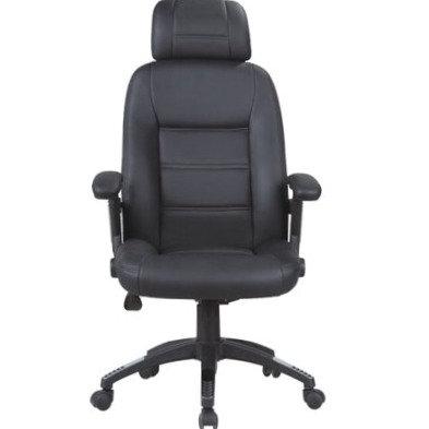 Executive Chair FS-MA067