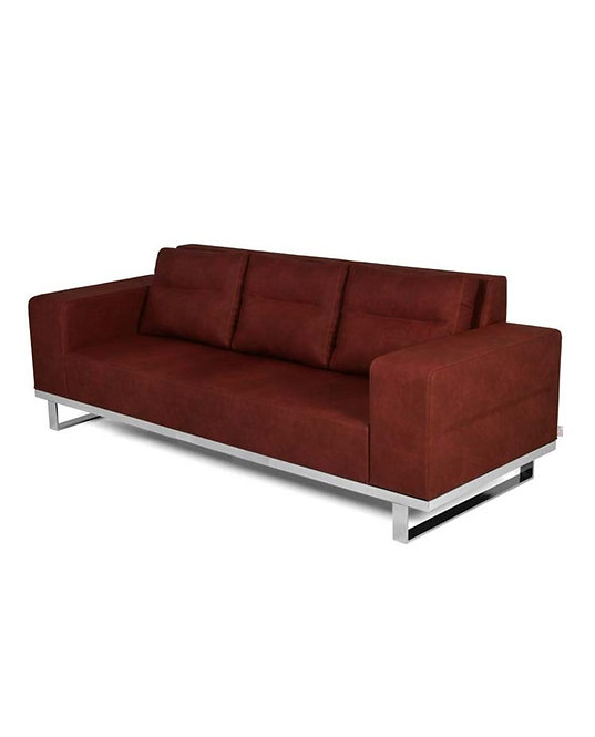Sofa HS12