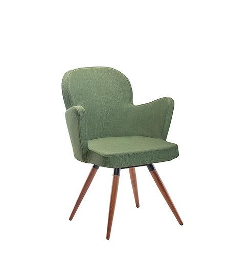 Premium Waiting Area Chair KLB05
