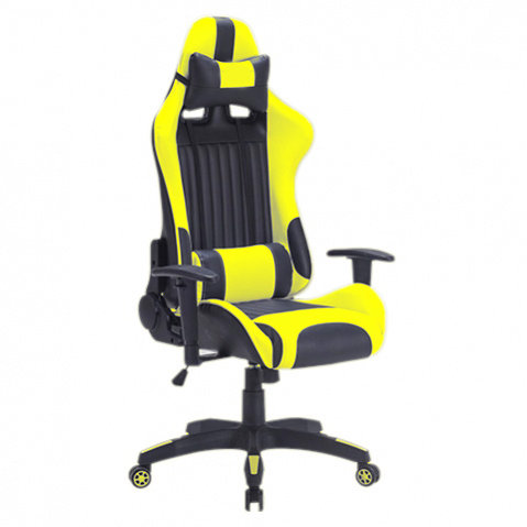 Gaming Chair FS-RC001S