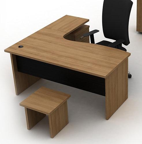 Office Desk Mira