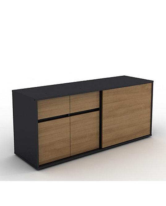 Workstation Storage SWK0616