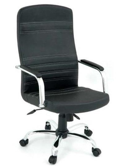 Premium Office Chair WRK1N