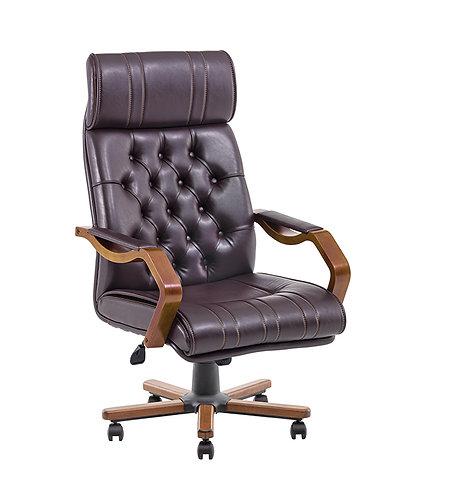 Premium Executive Chair CHS11
