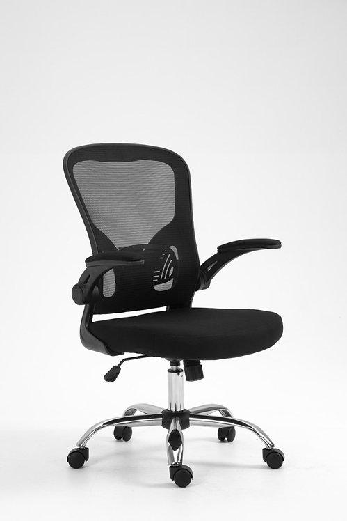 Swivel Chair 901A