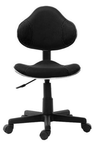 Swivel Chair FS-1028