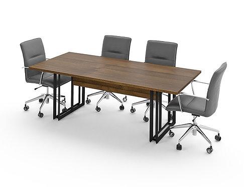 Board Room Table TUNC