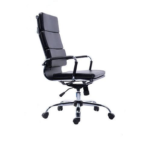 Swivel Chair FS-8751D
