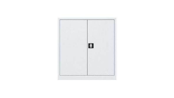 Metal Filing Cabinet V-1014